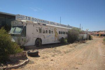 Recently Sold Lot 114 Pick Street, Andamooka, 5722, South Australia