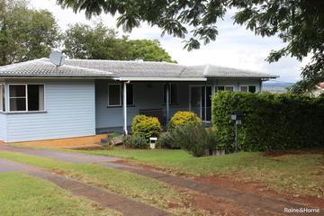 Recently Sold 17 MacDiarmid Street, Kingaroy, 4610, Queensland