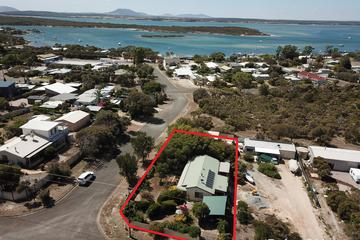 Recently Sold 26 Shepperd Avenue, Coffin Bay, 5607, South Australia