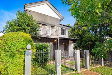 Recently Sold 8/63 Barron Street, Gordon Park, 4031, Queensland