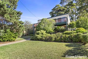 Recently Sold 8 Linden Way, Mollymook Beach, 2539, New South Wales