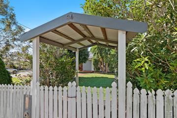 Recently Sold 94 Ramsay Street, Centenary Heights, 4350, Queensland