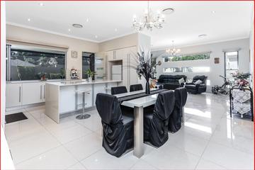 Recently Sold 1 Tarm Street, Wavell Heights, 4012, Queensland