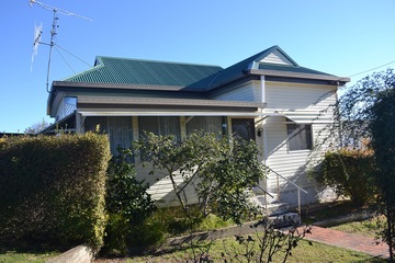 Recently Sold 7 Frome Street, Ashford, 2361, New South Wales