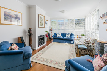 Recently Sold 1/113 Ben Boyd Road, Neutral Bay, 2089, New South Wales