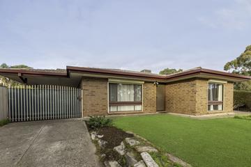 Recently Sold 3/4 Jeanette Crescent, Aberfoyle Park, 5159, South Australia