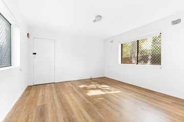 Recently Listed 1/58 Susan Street, Newtown, 2042, New South Wales