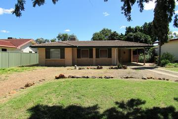 Recently Sold 377 Chester Street, Moree, 2400, New South Wales