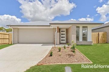 Recently Sold 40 Whitehaven Street, Burpengary, 4505, Queensland