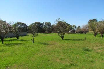Recently Sold Lot 121 Langhorne Creek Road, Langhorne Creek, 5255, South Australia