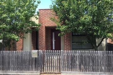 Recently Sold 10 Deauville Lane, Deer Park, 3023, Victoria
