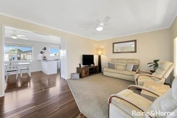 Recently Sold 107 Sims Road, Avenell Heights, 4670, Queensland