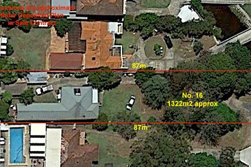 Recently Sold 16 Centaur  Street, Revesby, 2212, New South Wales