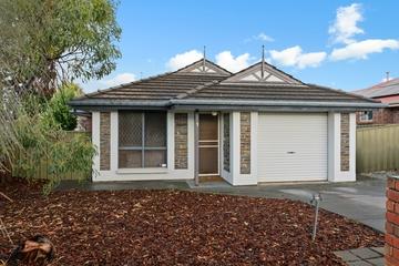 Recently Sold 1 Barossa Way, Woodcroft, 5162, South Australia