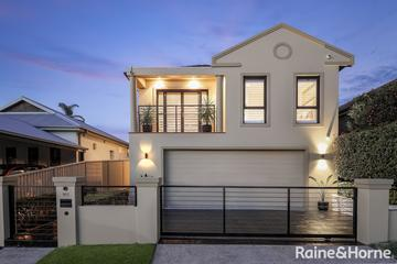 Recently Sold 162 Patrick Street, Hurstville, 2220, New South Wales