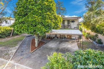 Recently Sold 17 George Street, Burpengary, 4505, Queensland