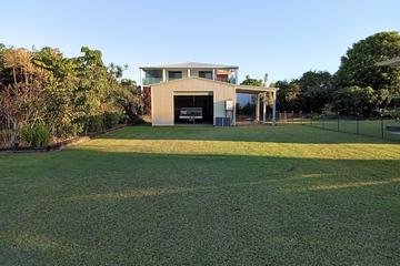 Recently Sold 19 Hawthorne Drive, Kurrimine Beach, 4871, Queensland