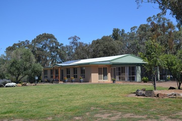 Recently Sold 491 Goomerah Lane, Inverell, 2360, New South Wales