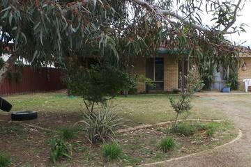 Recently Sold 10 Bellbird Court, Greenfields, 6210, Western Australia