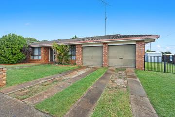 Recently Sold 66 Platz Street (72 Wuth St), Darling Heights, 4350, Queensland