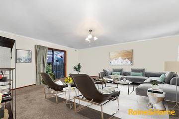Recently Sold 25 Arleon Crescent, Cranbourne, 3977, Victoria