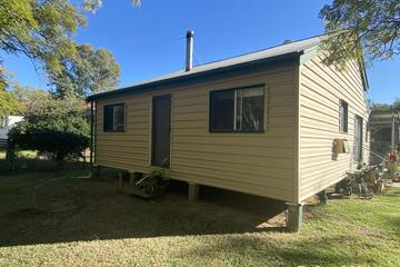 Recently Listed 11 Bungil Street, Roma, 4455, Queensland