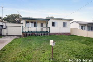 Recently Sold 39 Coorabin Street, Gorokan, 2263, New South Wales