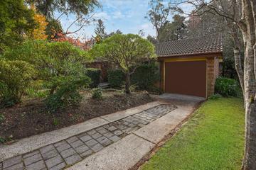 Recently Sold 6 Blaxland Avenue, Leura, 2780, New South Wales