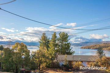 Recently Sold 1/4 Townsend Street, Jindabyne, 2627, New South Wales