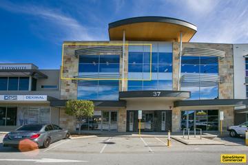 Recently Sold 11 / 37 Cedric Street, Stirling, 6021, Western Australia