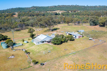 Recently Sold 101R Old Mendooran Road, Dubbo, 2830, New South Wales