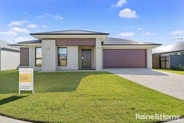 Recently Sold 67 Norfolk Drive, Burpengary East, 4505, Queensland