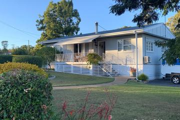 Recently Sold 73 Scott Street, Wondai, 4606, Queensland