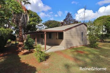 Recently Sold 31 Burnett Street, Kingaroy, 4610, Queensland
