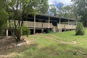 Recently Sold 15 PARKER ROAD, Ellesmere, 4610, Queensland