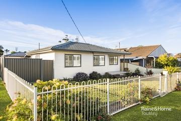 Recently Sold 29 Merrendale Avenue, Gorokan, 2263, New South Wales
