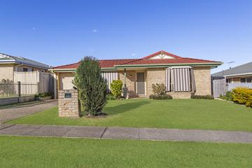 Recently Sold 66 Amanda Street, Wynnum West, 4178, Queensland