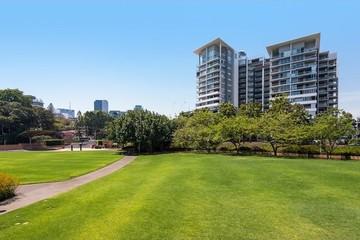 Recently Sold 3072/3 Parkland Boulevard, Brisbane City, 4000, Queensland