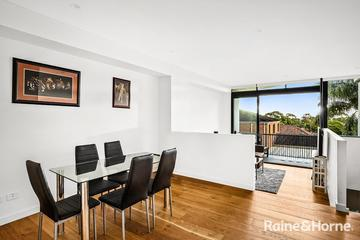 Recently Sold 7/260-274 Victoria Road, Gladesville, 2111, New South Wales