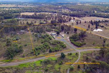 Recently Sold 20 Matts Road, Pine Creek, 4670, Queensland