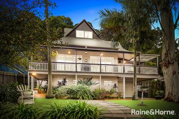 Recently Sold 13 Samuel Street, Ryde, 2112, New South Wales