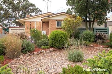 Recently Sold 28 Douglas Street, Port Augusta, 5700, South Australia
