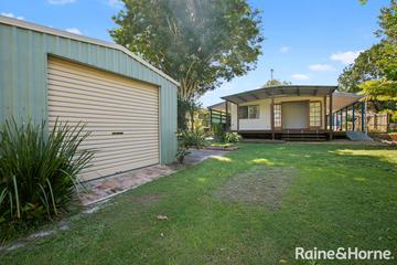 Recently Sold 36 Bass Street, Tin Can Bay, 4580, Queensland