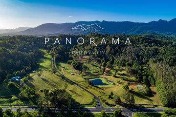 Recently Sold 2981 Kyogle Road Panorama Tweed Valley Estate, Kunghur, 2484, New South Wales