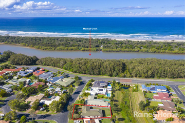 Recently Sold 7 McKenzie Avenue, Pottsville, 2489, New South Wales