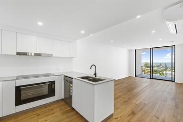 Recently Sold 1504/86 Berrima Street, Wynnum, 4178, Queensland