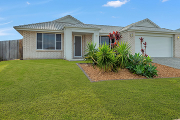 Recently Sold 5 Phoebe Way, Gleneagle, 4285, Queensland