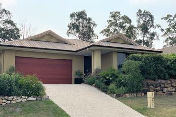 Recently Sold 23 Treeline Circuit, Upper Coomera, 4209, Queensland