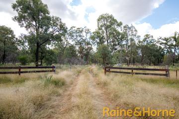 Recently Sold 11L Wandarra Road, Brocklehurst, 2830, New South Wales