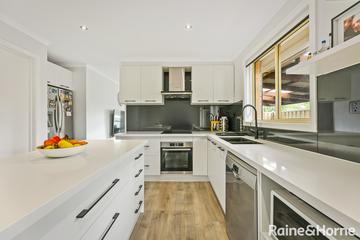 Recently Sold 127A Virgilia Dr, Hoppers Crossing, 3029, Victoria